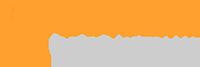 https://www.tangiersinternational.com/wp-content/uploads/2015/07/tangiers-international-logo-sm-light.png